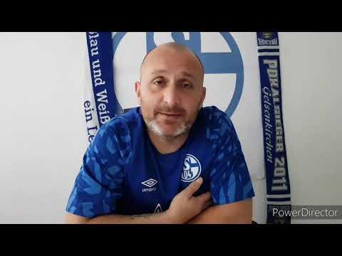 Schalke 04-