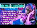 Gambar cover Dj Malaysia Terbaru 2020  Thomas arya Izinkan 🎶 full album