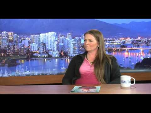 Leanne Campbell Intuitive Healer