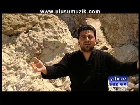 Ercan Ulusu Yillar Yili