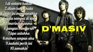 Lagu Demasiv