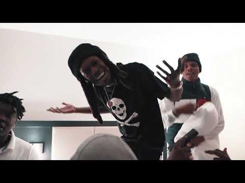 Foolio - Double That (Official Music Video) - JULIO FOOLIO
