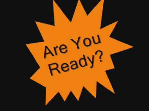 Three Days Graceare You Ready? (lyrics!)  Youtube