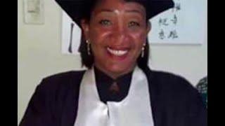 Lideresa social en Cartagena fue asesinada de siete impactos de bala presuntamente por su exesposo