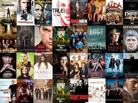 Download ALL TV Series Download 1080p || 2016