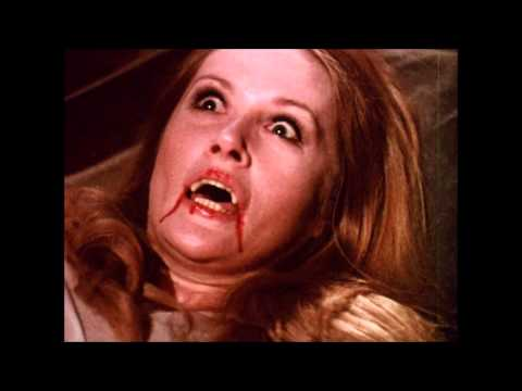 House of Dark Shadows (1970) - Trailer #2