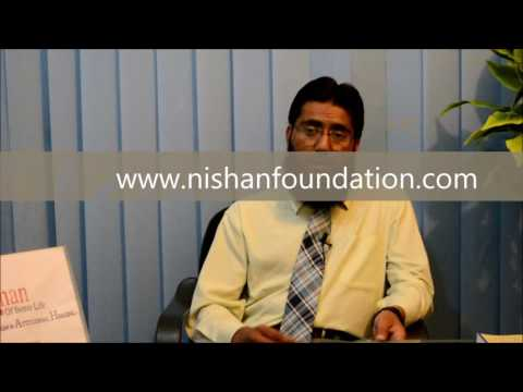 Role of Families in Drug Addiction Treatment Part 1