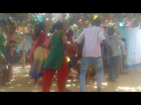 Suresh nayak nagpuri songs 7397936714 program ke liye call karo