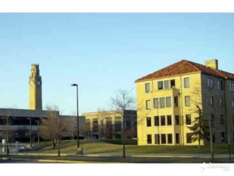 List of Accredited Online Degree Programs - Guide to Online Schools