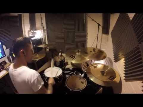 Antoinette - AVALANCHE - Chris Allan play through