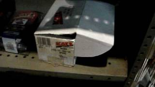 Kats Engine Heater Catalog Buyerpricer Com