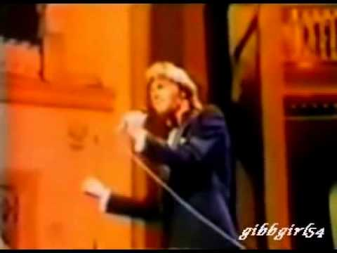 Download Andy Gibb      Me  Without You