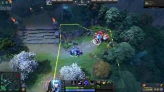 how to go from 1k to 4k   dota 2   jungle radiant side part 3