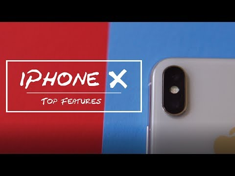 iphone-x-review-//-top-likes-and-dislikes