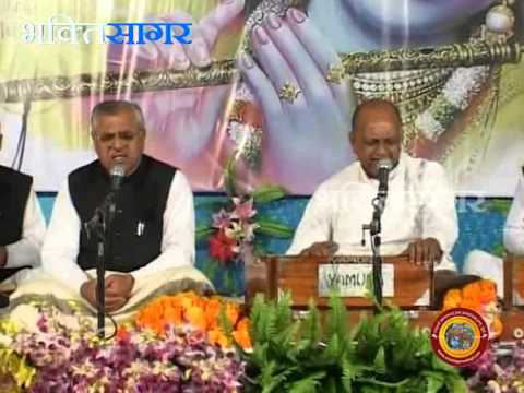Sawariya Aa Jaiyyo Bhajan By Shri Vinod Ji  Agarwal - Guna  M.P