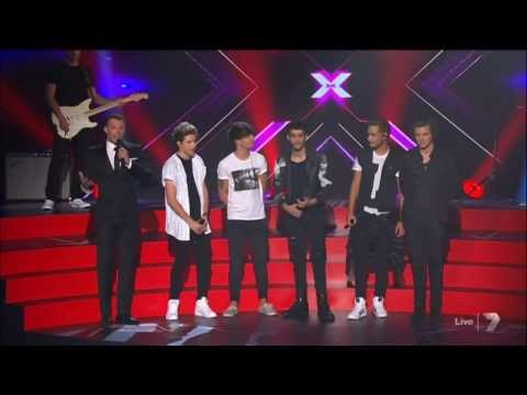 one-direction-best-song-ever---grand-final---the-x-factor-australia-live-hd