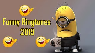 ... top 5 best funny ringtones 2019 | download now #best #funny #ringtones#2019 follow these steps: *...