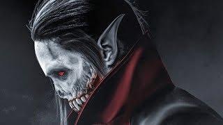Morbius będzie częścią MCU, czyli wszystko co wiemy o nowym filmie SONY