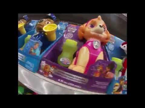 Summer Toys At Walmart 2020