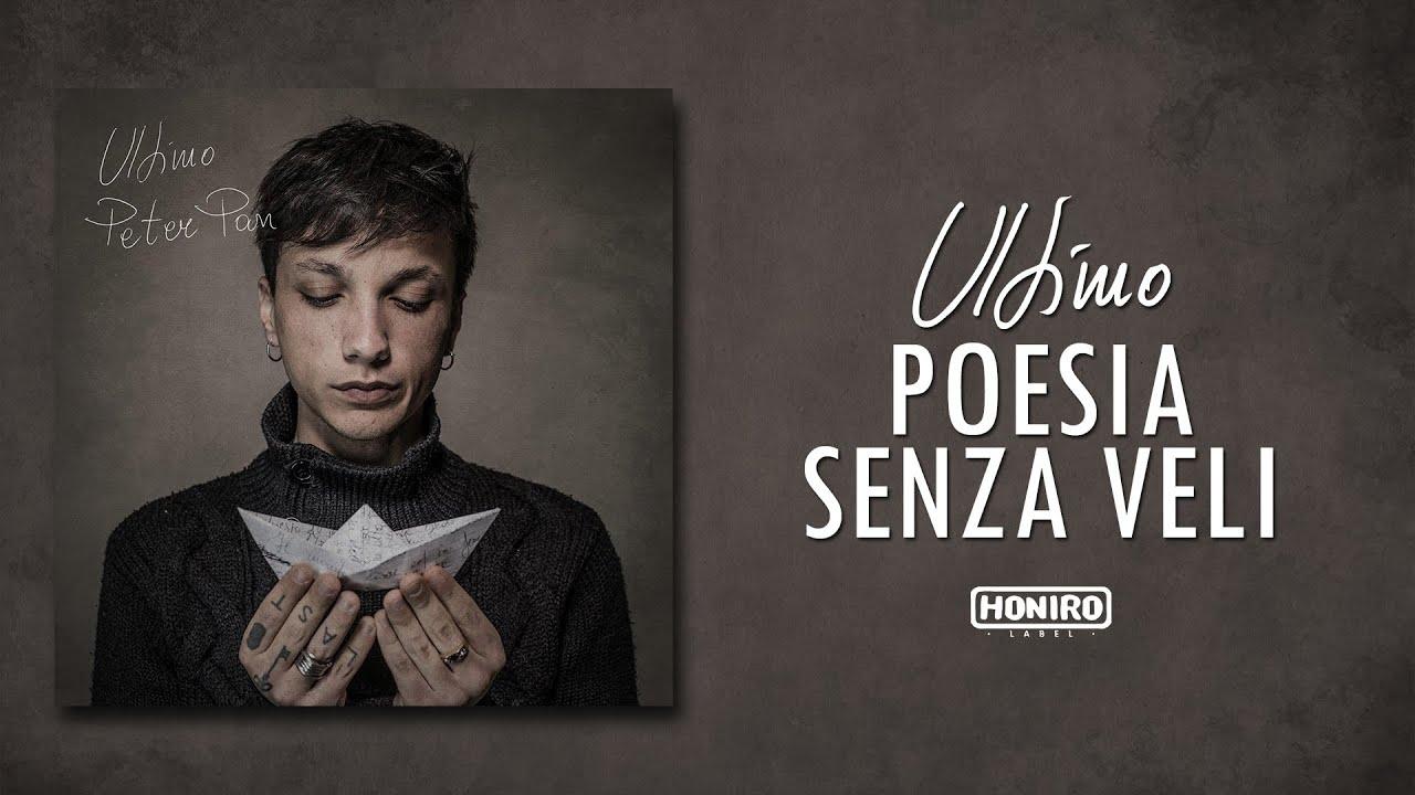 ultimo-05-poesia-senza-veli-honiro