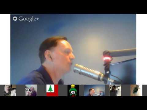 Susan Rice Video Riot Chatroom