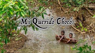 Mi Querido Choco (Unofficial Trailer)