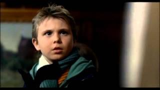 Krummerne 4 Så Er Det Jul Igen Trailer