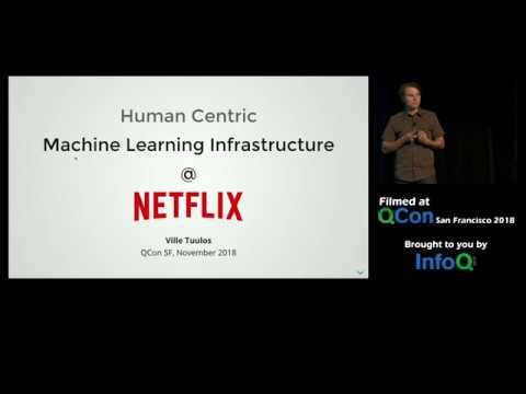 Serverless for Data Science - YouTube