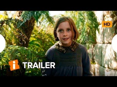 o-jardim-secreto-|-trailer-legendado