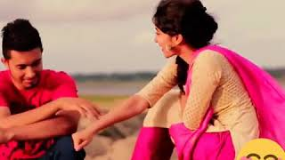 *****Ne  iruku idam than enaku kovilaya......***Beautiful song  made by  fabulous pair..... *****
