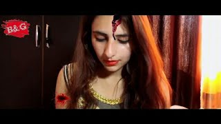 Bekadraa   Heart Teaching Emotional   Sad song) Bebafa Version   2018 Bofior Param Gill (B&G)