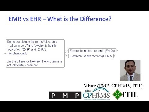 emr-vs-ehr-–-what-is-the-difference?