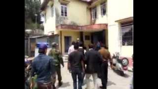Kalimpong Ktv News 9th April 2014
