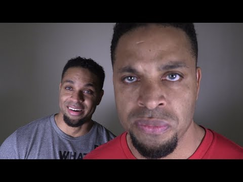 New York City & New Jersey Watch This Video @Hodgetwins