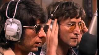 John Lennon - The Making Of Imagine Album