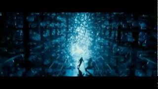 Harry Potter - Firework - Fanvid (Katy Perry)