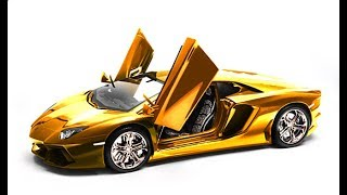 World's most expensive Car pictures// amazing cars pictures