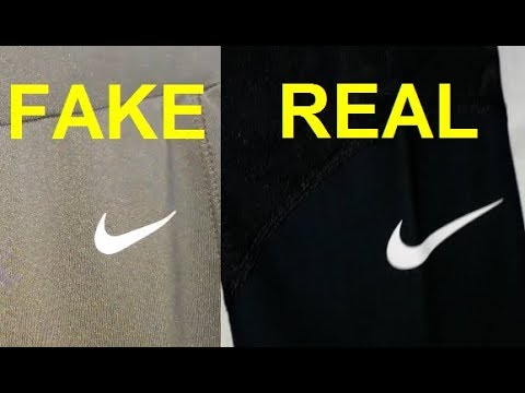 adidas leggings real vs fake