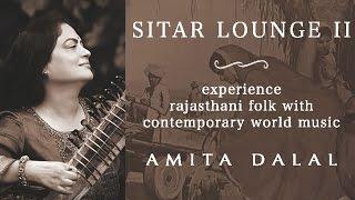 Raghupati Raghav | Sitar Instrumental | Fusion Music