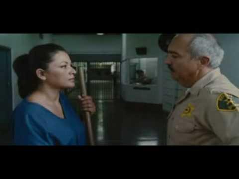 Nine Lives (2005) - Clip 1 of 14 / film starring Robin Penn, Glenn Glose, Sissy Spacek, etc.