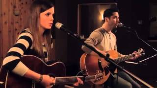 Jar Of Hearts by Boyce Avenue ft. Tiffany Alford