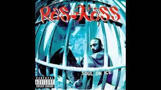 Best Rap Music 08 - Ras Kass - The Evil That Men Do