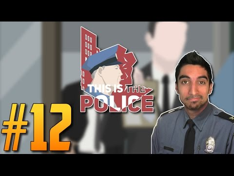 This is the Police - O Dentist ξαναχτυπά #12