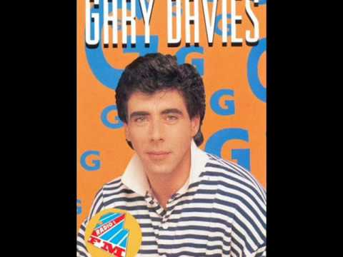BBC Radio 1 Gary Davies UK Top 40 Singles Chart (11th September 1985)