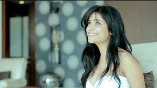 Tumhari Yaad   Shibani Kashyap   Full Official Music Video