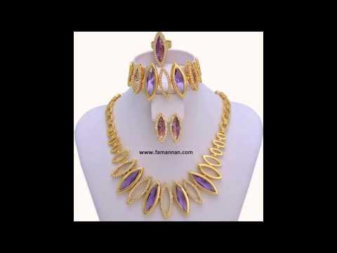 Opal Birthstone Necklace Bracelet Ring Fashion 2015 Bridal Jewellery