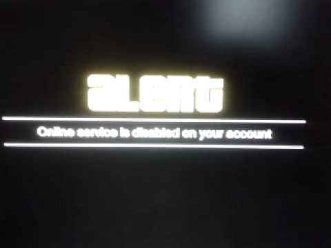 GTA V Ifruit phone snapmatic error
