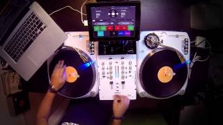 DJ Ricky Jay on the Epsilon INNO-PROPAK (Teaser)
