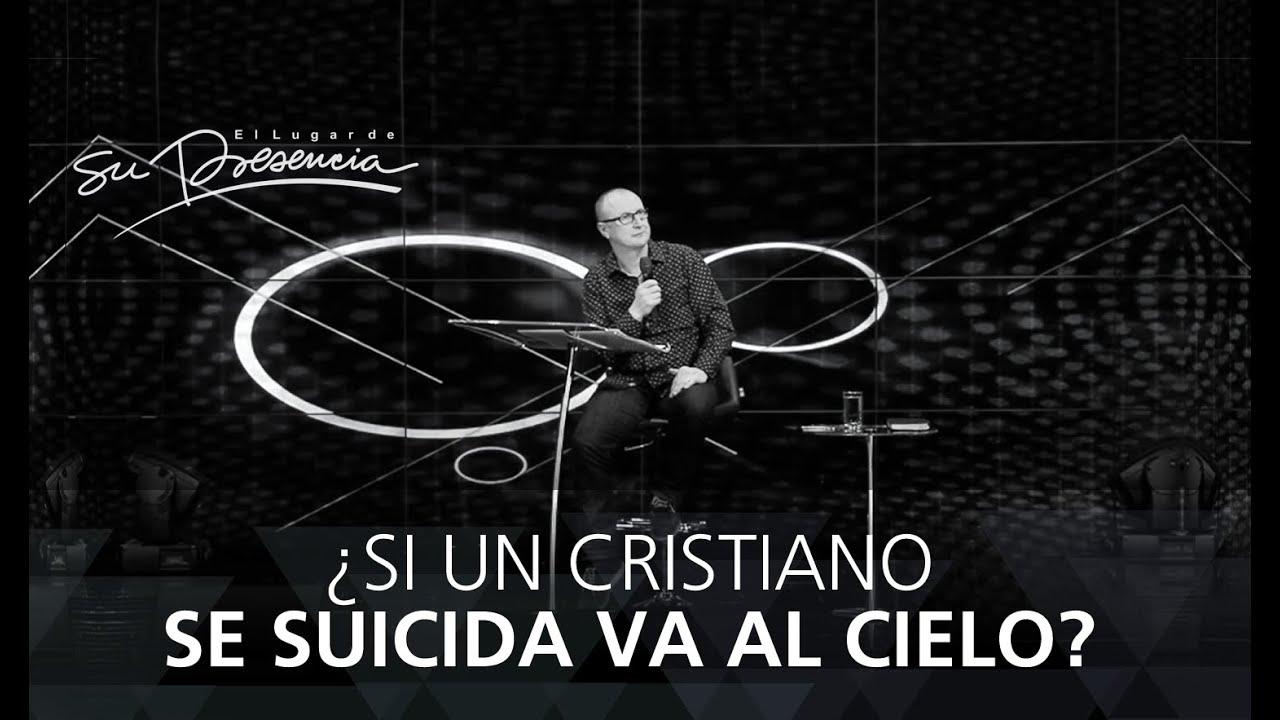 Resultado de imagen de ¿Cuál es el punto de vista Cristiano acerca del suicidio?