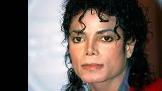 Michael Jackson Instrumental Medley